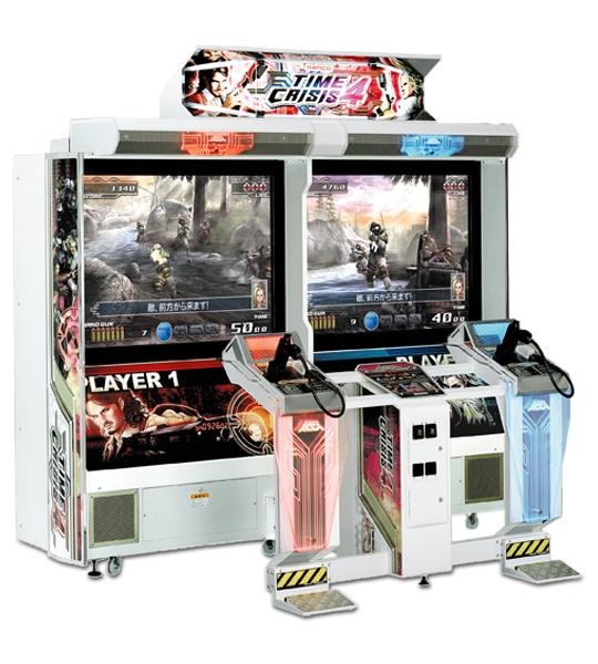 Игровой Автомат Жокей